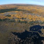 Syncrude Releases Sustainability Report