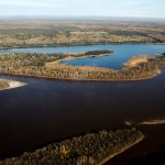 Syncrude preparing plan to protect the environment