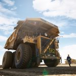 Syncrude receives award for youth employment
