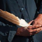 CCAB honours Syncrude for Aboriginal relations success