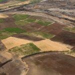 Soil study helps inform reclamation at Aurora Mine