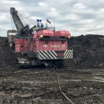 Take a virtual tour of the oil sands