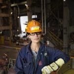 Header Image - worker with orange hat