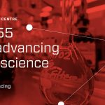 Syncrude set to mark 55 years of advancing oil sands science
